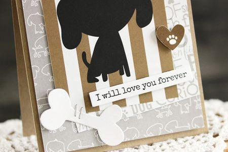 LaurieSchmidlin_IWillLoveYouForever(Detail)_Card