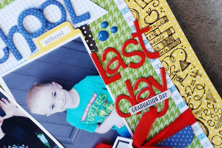 Becki Adams_Preschool_First and Last_2