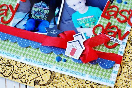 Becki Adams_Preschool_First and Last_3