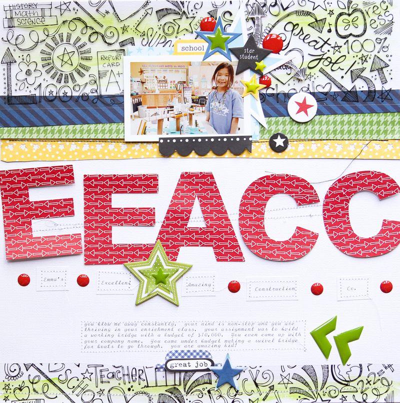 PatriciaRoebuck_EEACC_LO