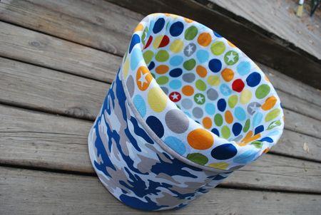 Kathyf photo 3 bucket