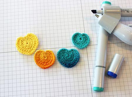 LaurieSchmidlin_eBrush4_CrochetHearts