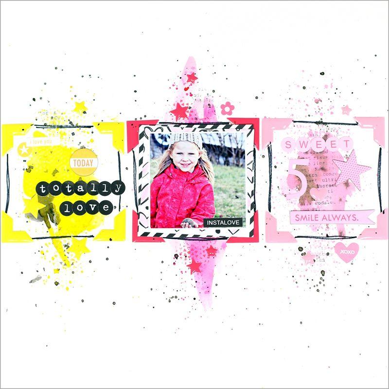 Christin Gronnslett Instalove July DooDads 01