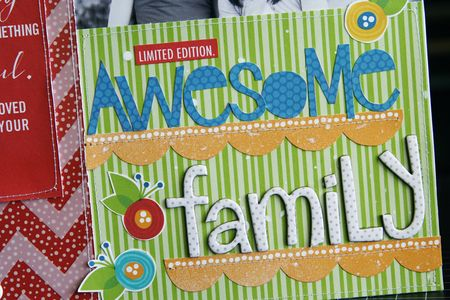 LauraVegas_FamilyFrenzy_AwesomeFamily_detail3