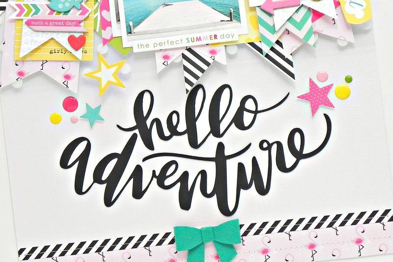 StephBuice_HelloAdventureDetail2