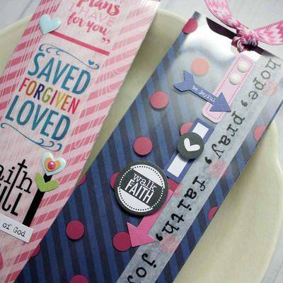Shellye McDaniel-Washi Tape Bookmarks3