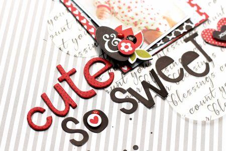 Julia_Akinina_Cute&So Sweet_details1