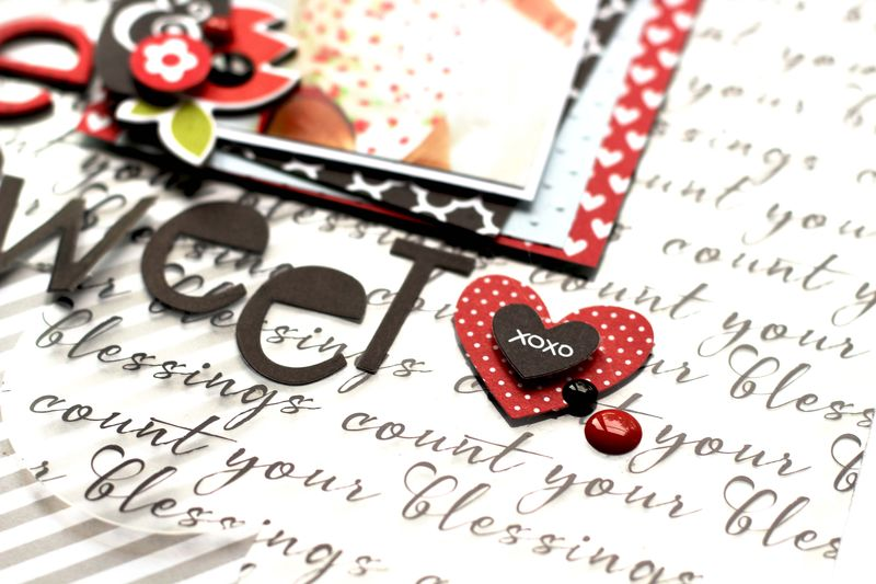 Julia_Akinina_Cute&So Sweet_details2
