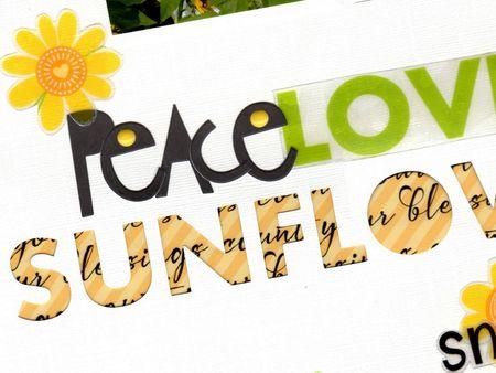 Katbenjamin_peace_love_sunflowers_1