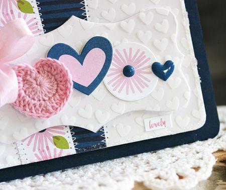 LaurieSchmidlin_Lovely(Detail)_Card