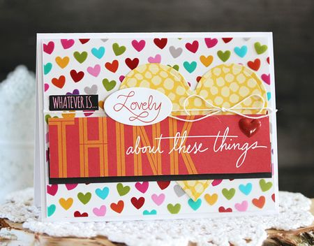 LaurieSchmidlin_ThinkAboutTheseThings_Card
