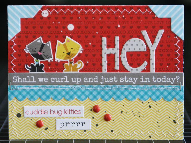LauraVegas_HeyCurlUp_card