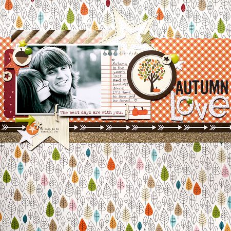 Julia_Akinina_Autumn Love