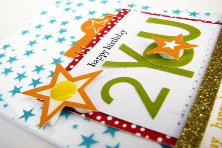 Nicole Nowosad_ Happy Birthday 2 you card detail 1