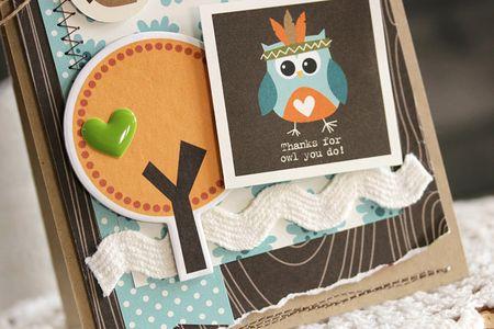 LaurieSchmidlin_OwlYouDo(Detail)_Card