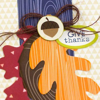Corri_garza_give_thanks_detail