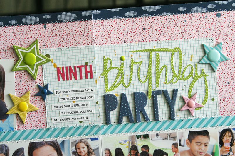 LauraVegas_NinthBirthdayParty_page2a
