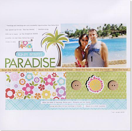 StephanieSmokovich_Paradise