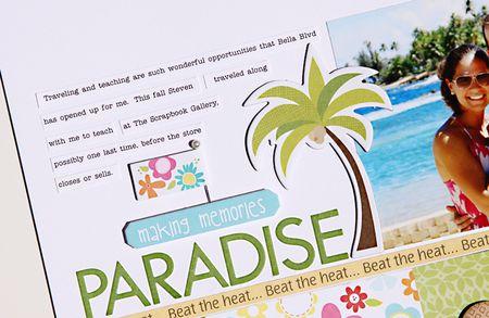 StephanieSmokovich_Paradise2