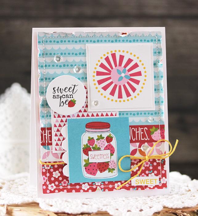 LaurieSchmidlin_SweetAsCanBe_Card