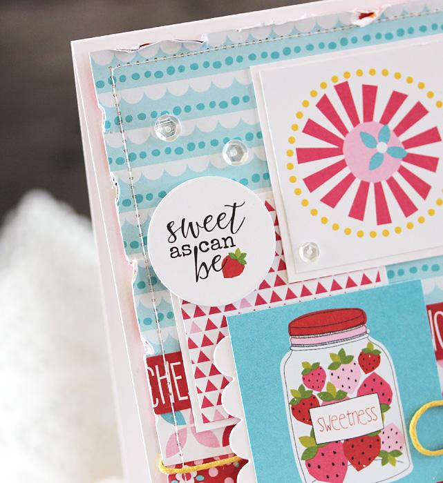 LaurieSchmidlin_SweetAsCanBe(Detail)_Card