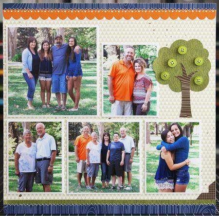 LauraVegas_FamilyPhotos2015_page2