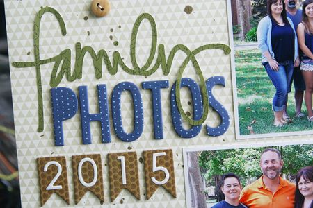 LauraVegas_FamilyPhotos2015_page1b