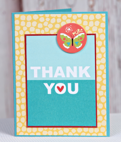 ChristineOusley_ThankYouCard