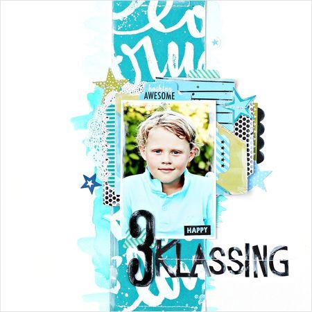 3 klassing - Christin Gronnslett2