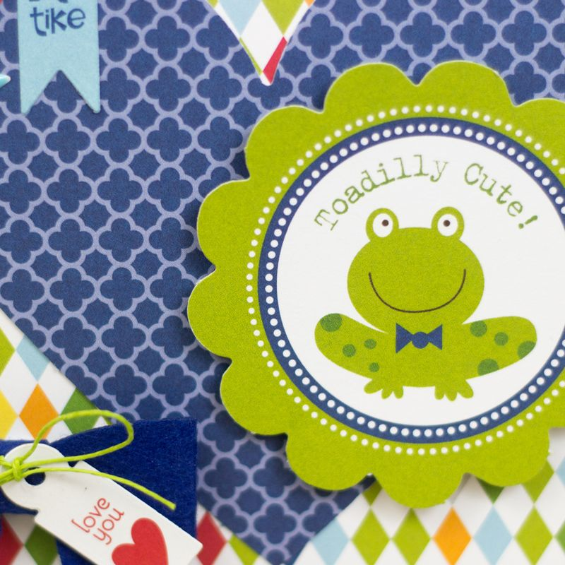 Corri_garza_toadilly_cute_detail_small