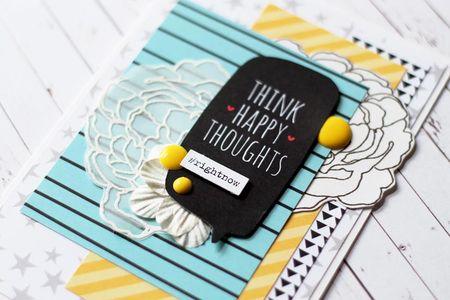 Julia_Akinina_Think card_details1
