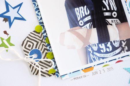 Bella BLVD_Leanne Allinson_Campout LO_snap_detail 4
