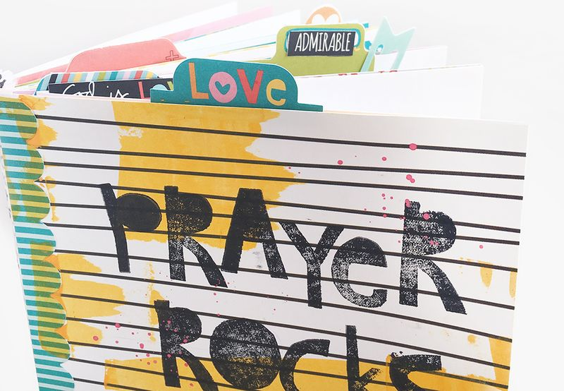 Prayer_journal8