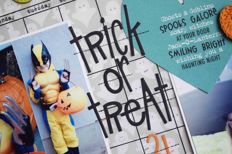 Becki Adams_Trick or Treat_1