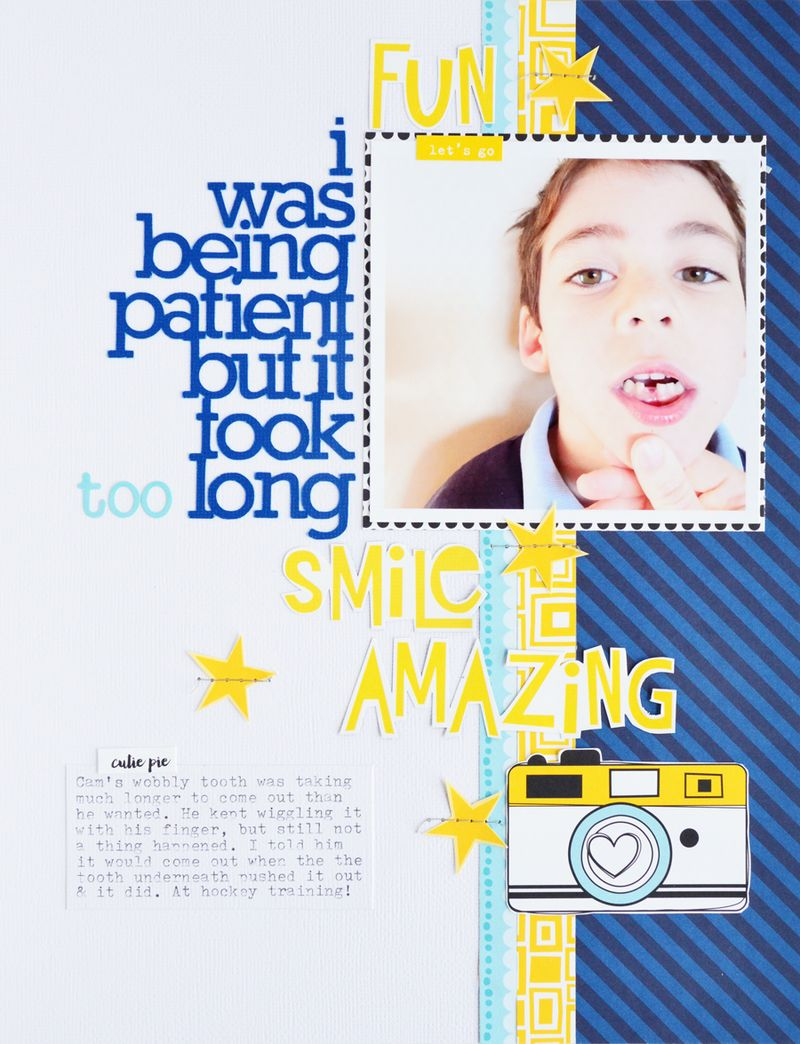 Leanne Allinson_LO_patient