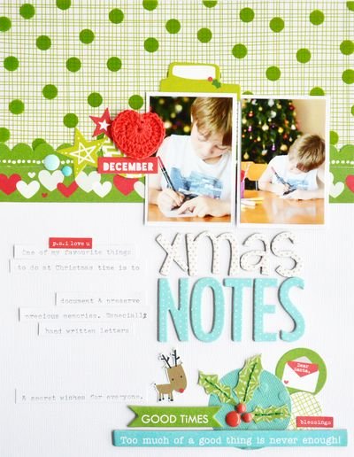 Bella Blvd_Leanne Allinson_NovPinterest2_LO_Xmas Notes
