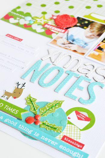 Bella Blvd_Leanne  Allinson_NovPinterest2_LO_Xmas Notes_detail 1