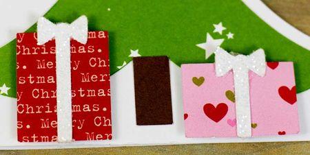 Corri_garza_christmas_tree_cu_small
