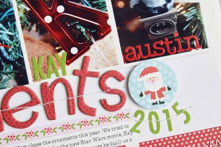 Becki Adams_Ornaments 2015_1