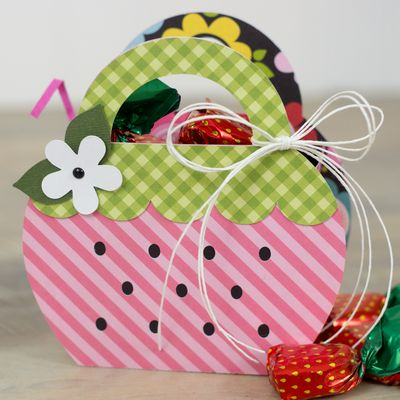 Corri_garza_sweet_BD_box_small