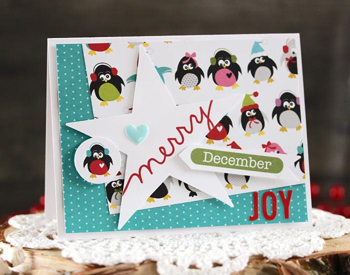 LaurieSchmidlin_Joy_Card
