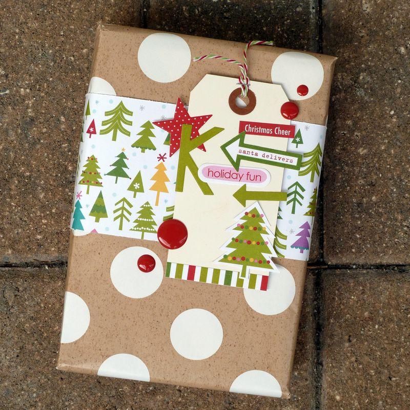 Katbenjamin_gifts1