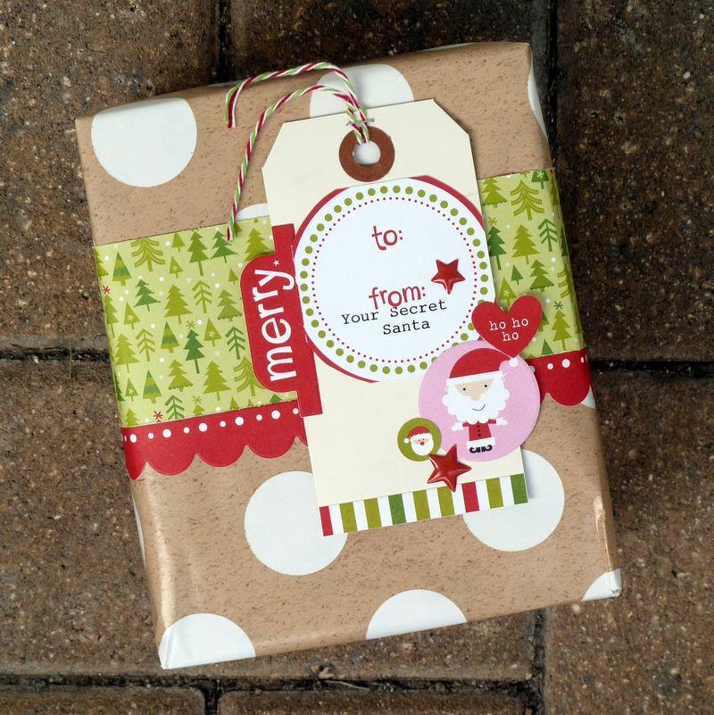 Katbenjamin_gifts3