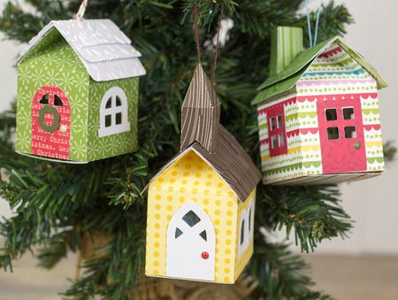 Corri_garza_ornaments_3_small