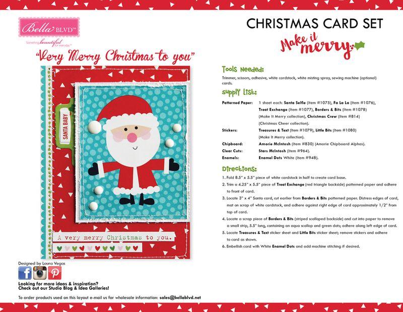 CHRISTMAS CARDS_1