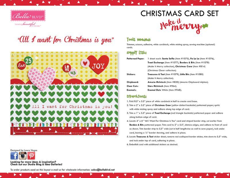 CHRISTMAS CARDS_2