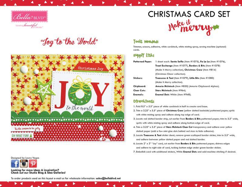 CHRISTMAS CARDS_3