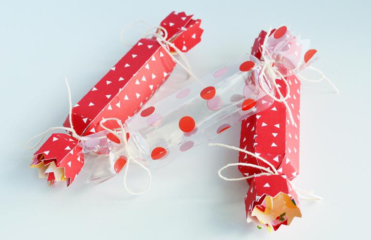 Bella Blvd_Leanne Allinson_Christmas Cracker_detail 2