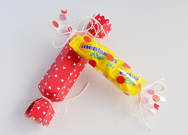 Bella Blvd_Leanne Allinson_Christmas Cracker_detail 3