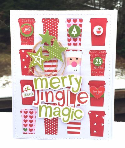 KristineDavidson_MerryJingleMagic_Card